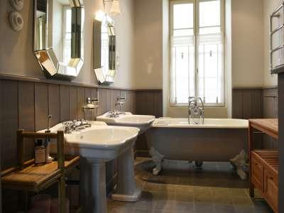 Image 27 | 5 bedroom house for sale with 248m2 of land, Saint Martin de Re, Charente-Maritime , Ile de Re 216820