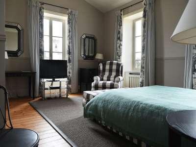 Image 31 | 5 bedroom house for sale with 248m2 of land, Saint Martin de Re, Charente-Maritime , Ile de Re 216820