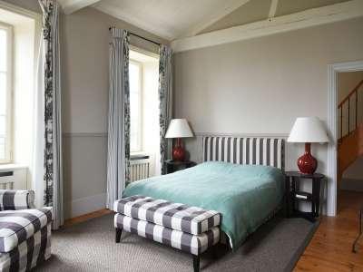 Image 32 | 5 bedroom house for sale with 248m2 of land, Saint Martin de Re, Charente-Maritime , Ile de Re 216820