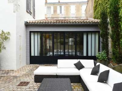 Image 4 | 5 bedroom house for sale with 248m2 of land, Saint Martin de Re, Charente-Maritime , Ile de Re 216820