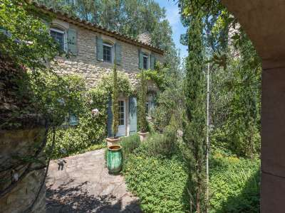 5 bedroom house for sale, Gordes, Vaucluse, Luberon