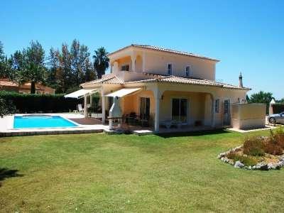3 bedroom villa for sale, Carvoeiro, Western Algarve, Algarve