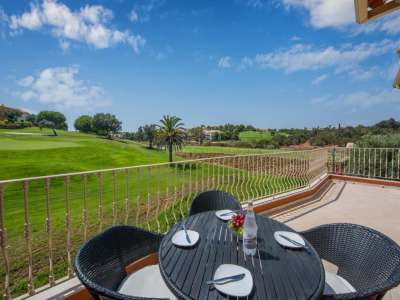2 bedroom apartment for sale, Boavista Golf, Lagos, Western Algarve, Algarve