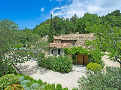 8 bedroom manor house for sale, Lauris, Vaucluse, Luberon