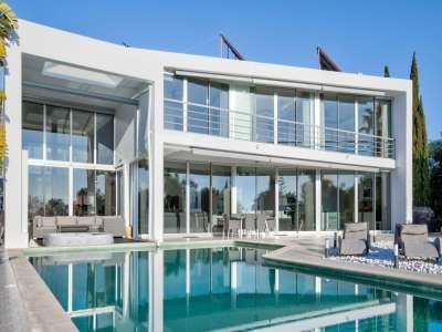 5 bedroom villa for sale, Vilamoura, Central Algarve, Algarve