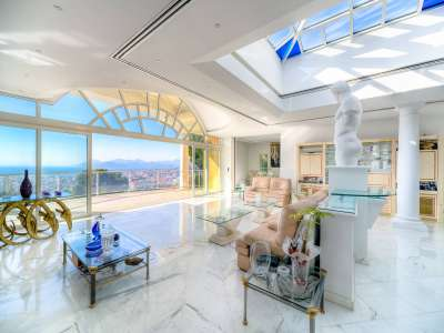 8 bedroom villa for sale, Californie, Cannes, French Riviera