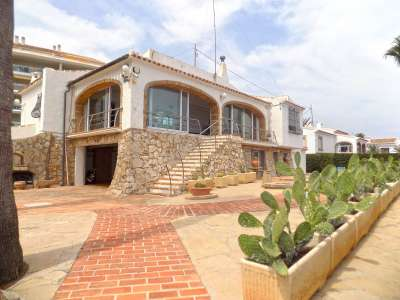6 bedroom villa for sale, Javea, Alicante Costa Blanca, Valencia