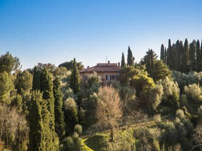 6 bedroom villa for sale, La Spezia, Liguria