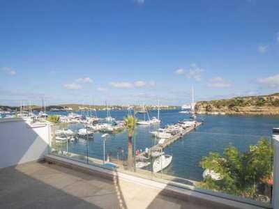 3 bedroom house for sale, Mahon, South Eastern Menorca, Menorca