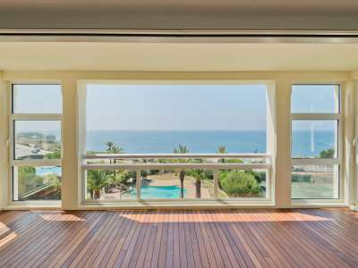 5 bedroom apartment for sale, Cascais, Lisbon District, Central Portugal