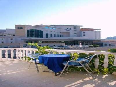23 bedroom hotel for sale, Becici, Budva, Coastal Montenegro