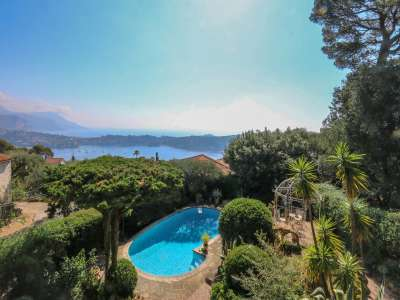 6 bedroom villa for sale, Mont Boron, Nice, French Riviera