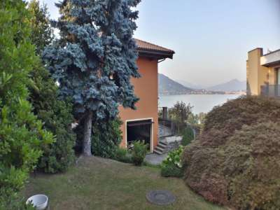 3 bedroom house for sale, Baveno, Verbano-Cusio-Ossola, Lake Maggiore