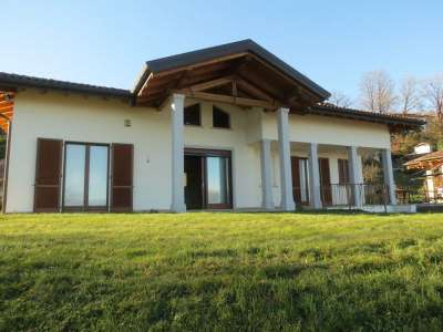 4 bedroom house for sale, Stresa, Verbano-Cusio-Ossola, Lake Maggiore