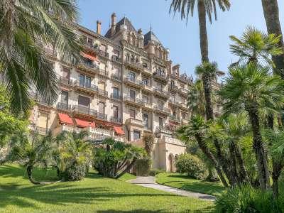 4 bedroom penthouse for sale, Croix des Gardes, Cannes, French Riviera