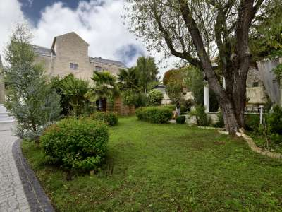 4 bedroom house for sale, La Rochelle, Charente-Maritime, Poitou-Charentes
