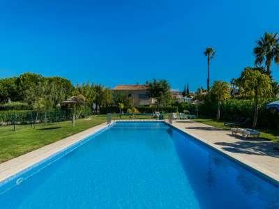 2 bedroom apartment for sale, Vale de Parra, Central Algarve, Algarve