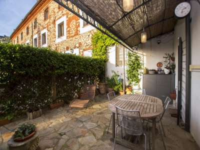 2 bedroom apartment for sale, Massarosa, Lucca, Tuscany