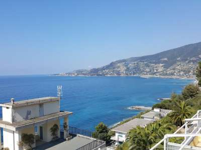 1 bedroom apartment for sale, Ospedaletti, Imperia, Liguria