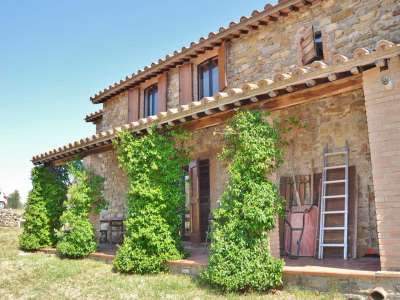 7 bedroom farmhouse for sale, Montegabbione, Terni, Umbria