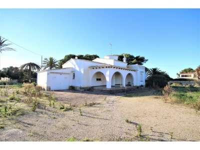 3 bedroom villa for sale, Ciutadella Centro Urbano, Ciutadella de Menorca, Western Menorca, Menorca