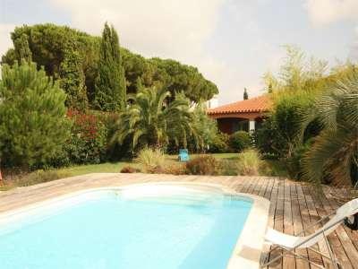 4 bedroom villa for sale, Villeneuve de la Raho, Pyrenees-Orientales, Languedoc-Roussillon