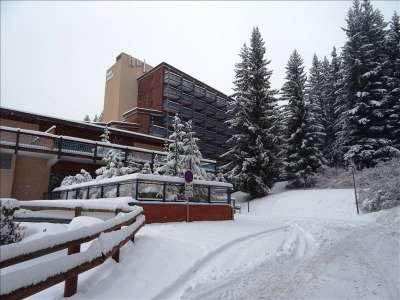 1 bedroom apartment for sale, Les Arcs, Savoie, Rhone-Alpes
