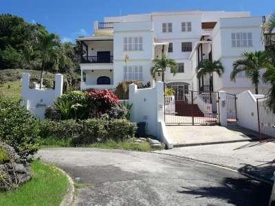 3 bedroom apartment for sale, Gibbs Beach, Gibbs, Saint Peter