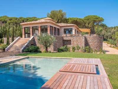 7 bedroom villa for sale, Saint Tropez, St Tropez, French Riviera