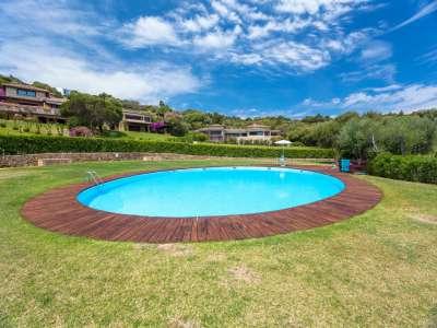 4 bedroom apartment for sale, Porto Rotondo, Olbia-Tempio, Sardinia