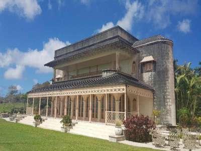 Commercial Property for sale, Saint Thomas
