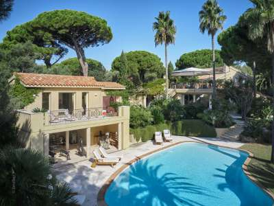 9 bedroom villa for sale, Saint Tropez, St Tropez, French Riviera