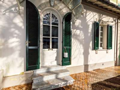 3 bedroom house for sale, Pietrasanta, Lucca, Tuscany