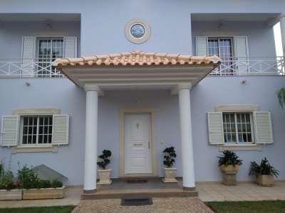 6 bedroom villa for sale, Faro, Central Algarve, Algarve