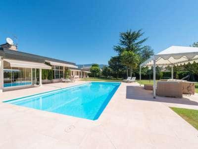 7 bedroom villa for sale, Vetraz Monthoux, Haute-Savoie, Lake Geneva