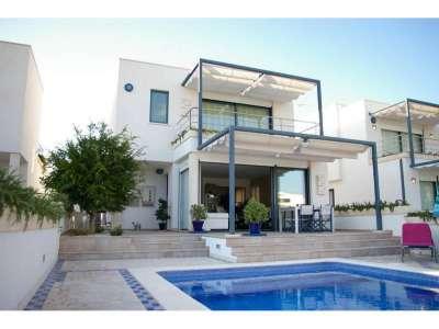 3 bedroom villa for sale, Ciutadella de Menorca, Western Menorca, Menorca
