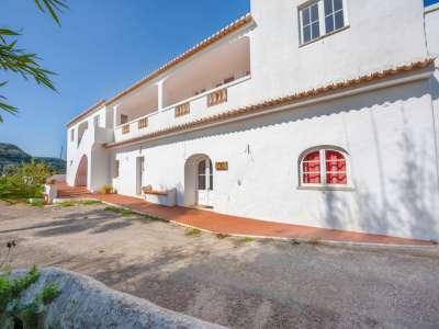 15 bedroom villa for sale, Bensafrim, Lagos, Western Algarve, Algarve