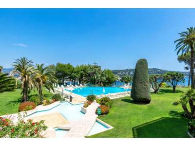 3 bedroom apartment for sale, Villefranche sur Mer, Villefranche, French Riviera