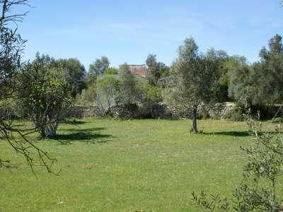 Plot of land for sale, Loule, Central Algarve, Algarve