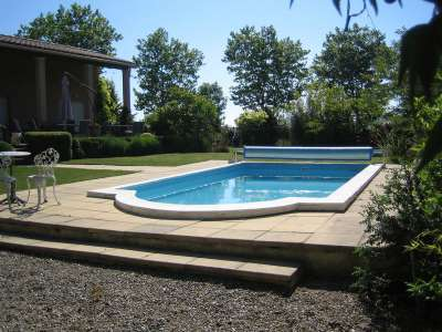 3 bedroom house for sale, Quillan, Aude, Languedoc-Roussillon