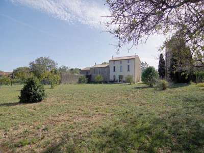 4 bedroom house for sale, Caunes Minervois, Aude, Languedoc-Roussillon