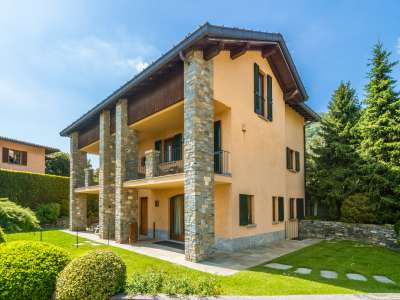 4 bedroom villa for sale, Cernobbio, Como, Lake Como