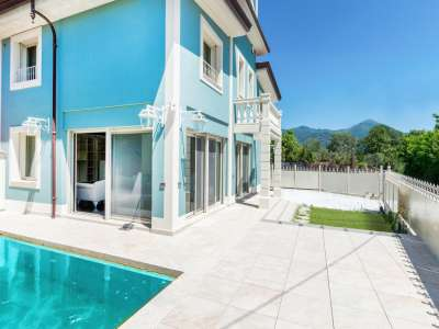 4 bedroom villa for sale, Pietrasanta, Lucca, Tuscany