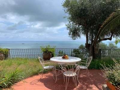 6 bedroom villa for sale, La Serra, Lerici, La Spezia, Liguria