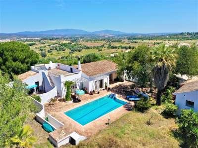 3 bedroom villa for sale, Lagos, Western Algarve, Algarve