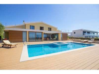 5 bedroom villa for sale, Sa Farola, Western Menorca, Menorca