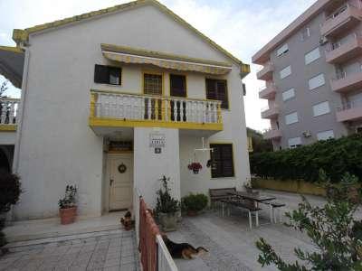 6 bedroom house for sale, Budva, Coastal Montenegro