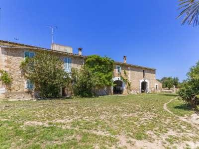 5 bedroom house for sale, Selva, Central Mallorca, Mallorca