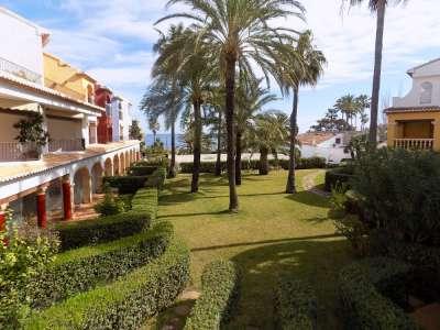 2 bedroom apartment for sale, Javea, Alicante Costa Blanca, Valencia
