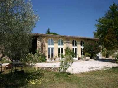 4 bedroom farmhouse for sale, Castelnaudary, Aude, Languedoc-Roussillon